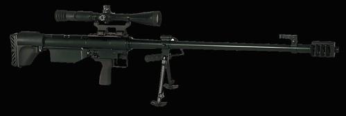 Liste des répliques de Snipers 3801700771_0d5acef415