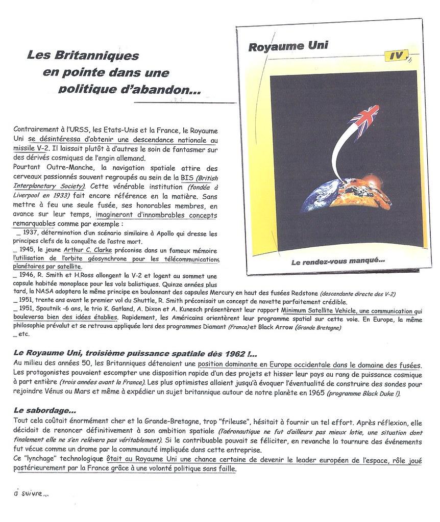 l'effort initial... - Page 2 3965991572_328e4334fe_b