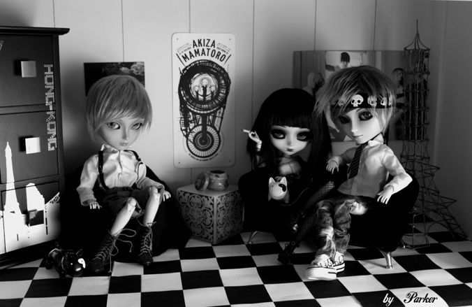 [JP - Pullip & taeyang custo] °Another time° bas p.4 - Page 4 3938277230_306441166d_o