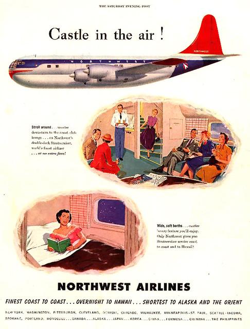 A Aviação através dos Anuncios   3889062080_9128f139c7_z