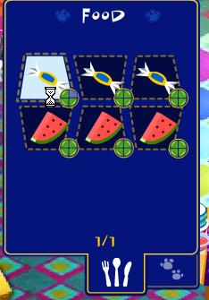 bubblegum move? 3781847966_b8b3f7fafd_o