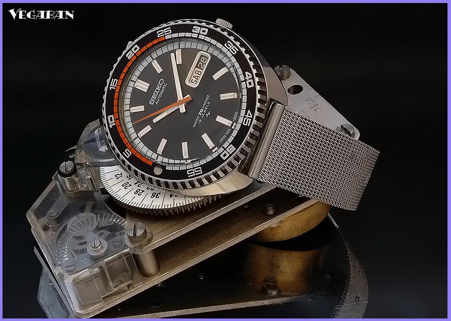 """Seiko 7006-8030, the """"japanese"""" Certina DS3 4141001486_e9996d4102_o"""