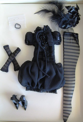 2008 - Oh my goth ! (outfit only) 4075736974_c7307fc8da