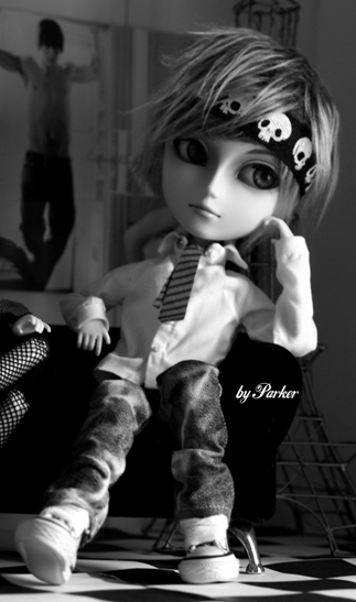 [JP - Pullip & taeyang custo] °Another time° bas p.4 - Page 4 3937499825_d1f2bce40d_o
