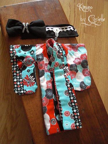 Ayumi (NPDA) en Kimono P.22 - Page 3 3925651730_381566ff99