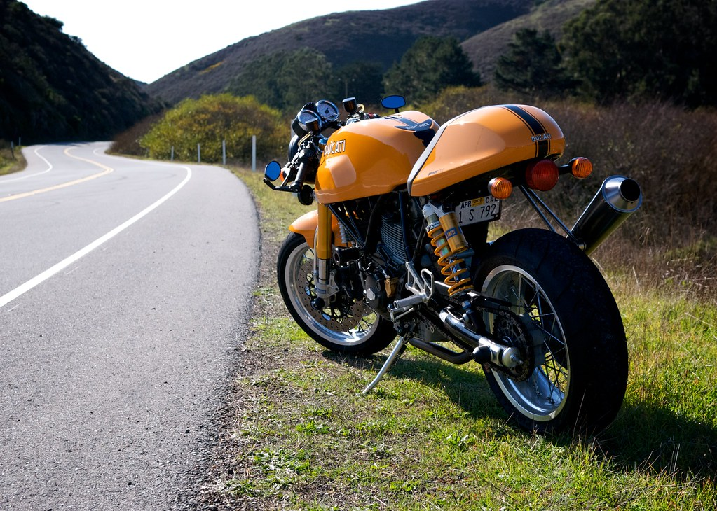 Ducati Deux soupapes - Page 2 4098965421_d447ef9151_b