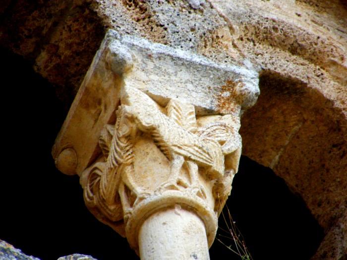 La belleza del románico 3941238105_b7961abdf8_o