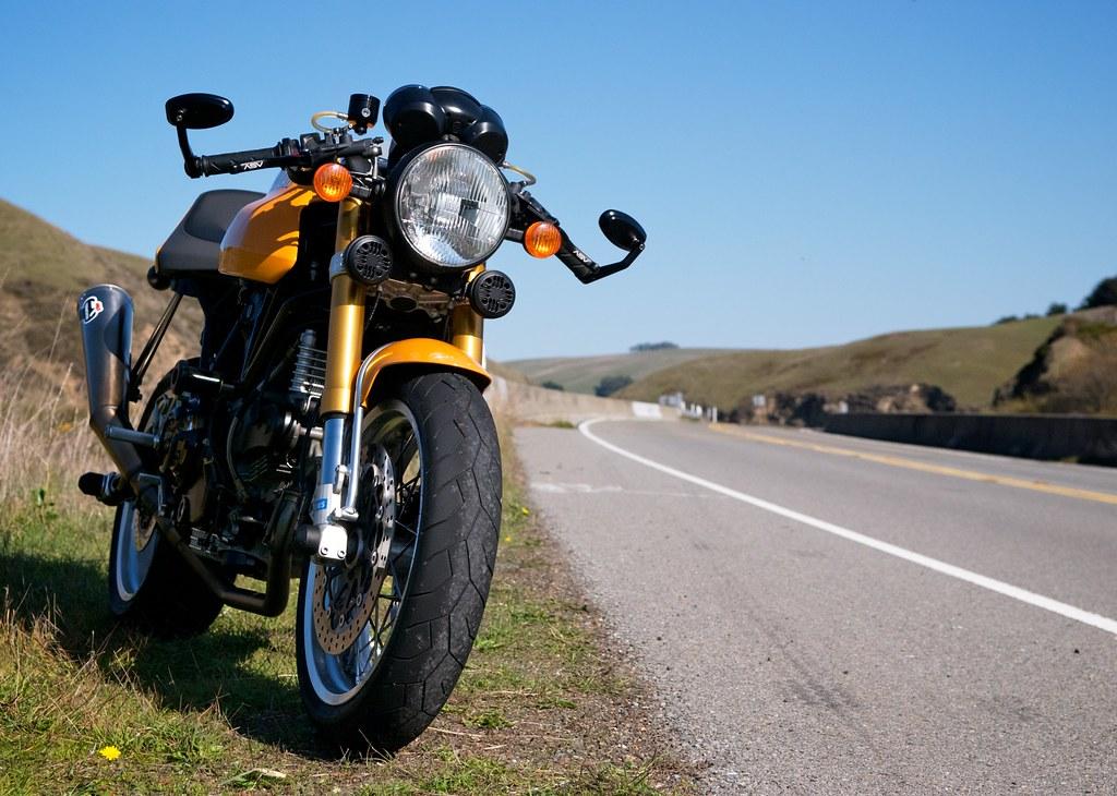 Ducati Deux soupapes - Page 2 4099294443_ee16258ff5_b