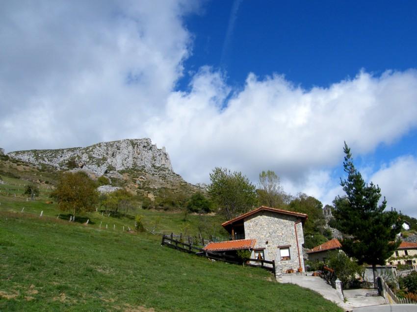 La belleza del románico - Página 2 4006195006_b34c37cd27_o