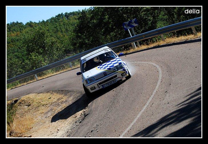Mis fotos de Rallyes & varios. 3760944105_fcdd54fa95_o