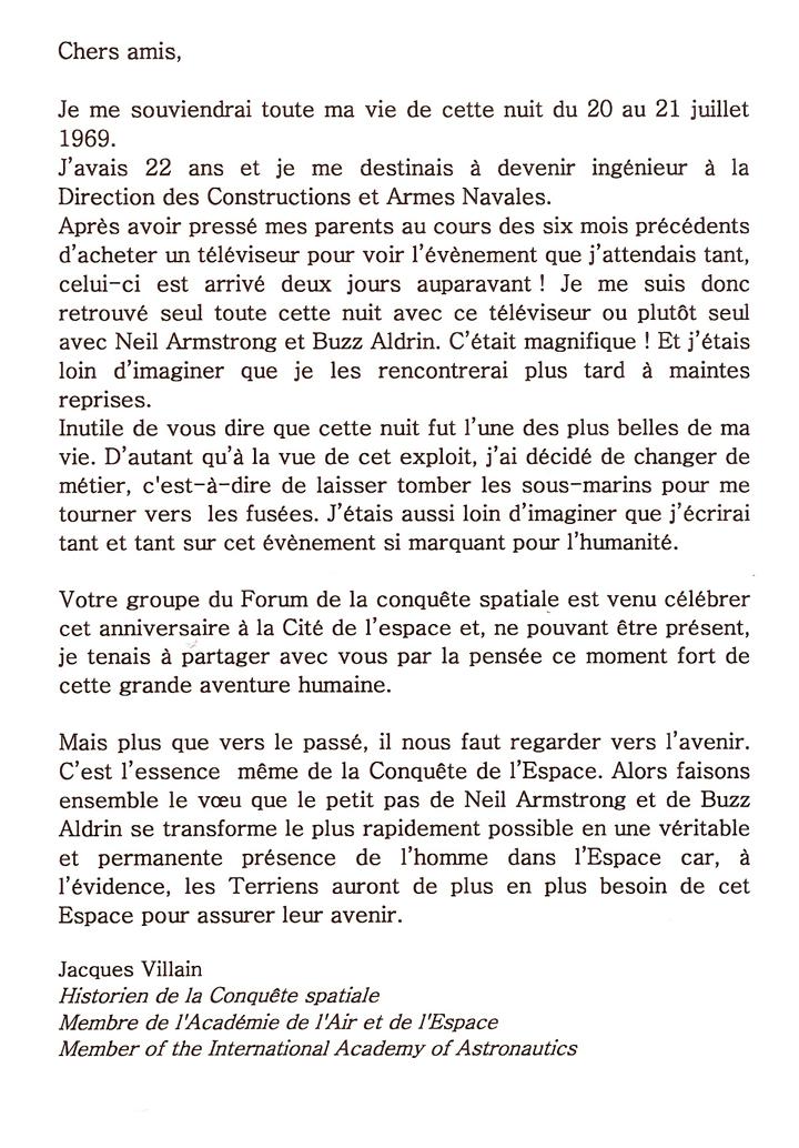 Rencontre du forum à la Cité de l'Espace le 20 juillet 2009 - Page 11 3746170511_82e80e7764_o