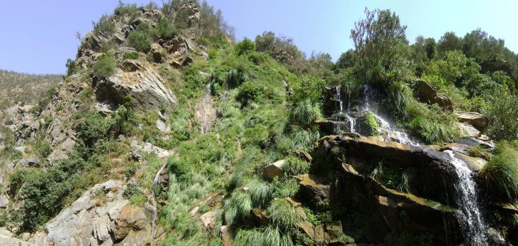جبال الشريعة من اشهر المناطق السياحية فى الجزائر ر*س*خ*ع 3884778756_31316f8ab6_o