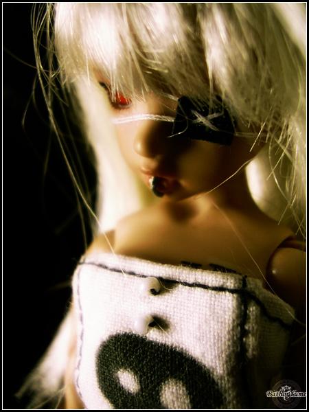 Thème : Black skins / Tanned skins 4053118243_de11302a91_o