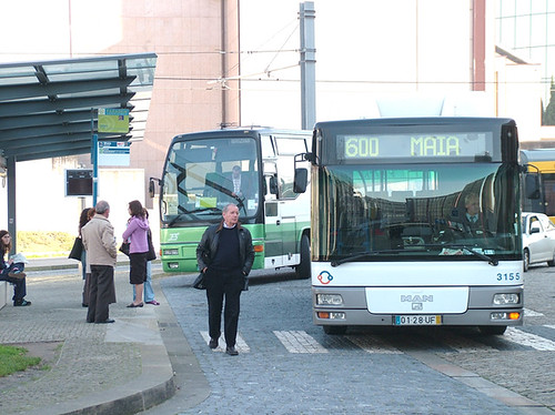 Buses in your hometown - Seite 4 3858683079_9d26ea0713