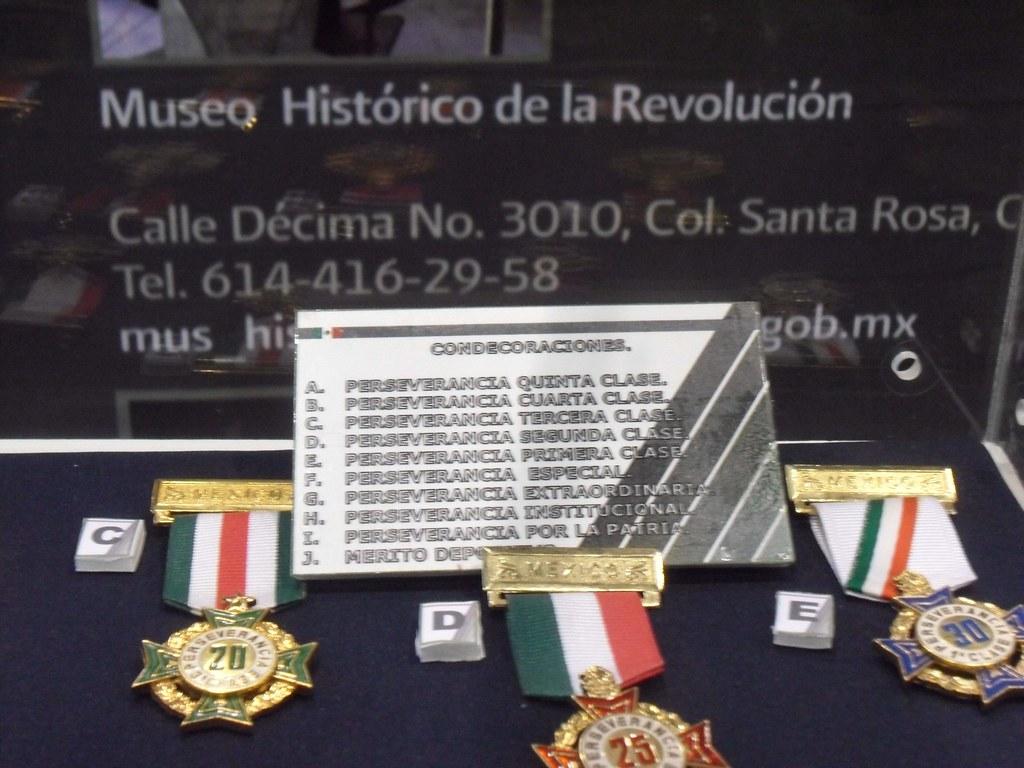 Exhibicion itinerante del Ejercito y Fuerza Aerea; La Gran Fuerza de México PROXIMA SEDE: JALISCO - Página 6 5844075453_1057ef2168_b
