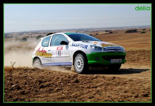 Mis fotos de Rallyes & varios. 3955385409_4a04ef3dc6