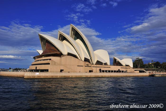 رحلة الى استراليا  3844990015_009b3260f3_o