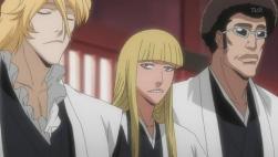Personaje Shinji Hirako 4197625498_8a413ee956_o