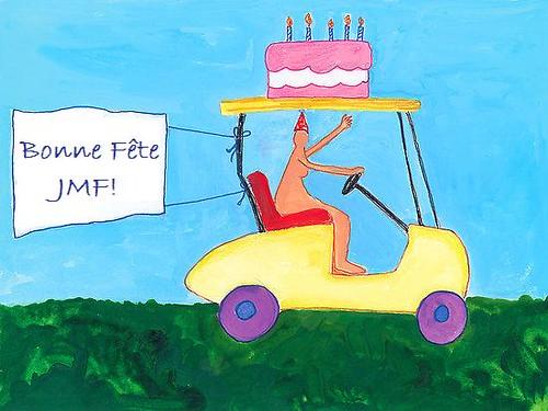 C'est la fête à Jaimemafamille!!!!! 5705444961_c8e44c7fa3
