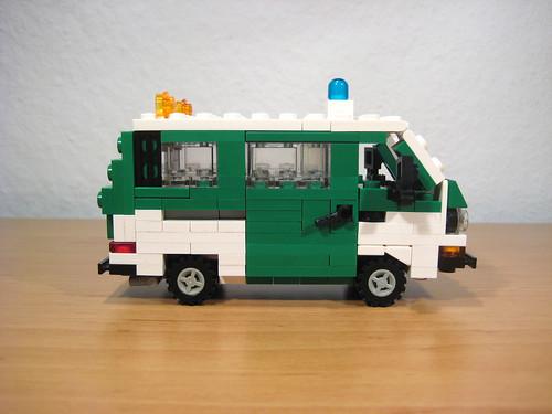 * New *  T3 bus foto topic 4090555013_8dbd9c11fd