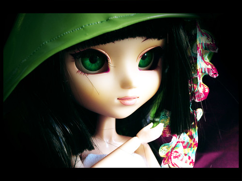 [Pullip Youtsuzu&Mir|Dal Milch] Mes Choupinettes 3750471050_ddee0ce0ab