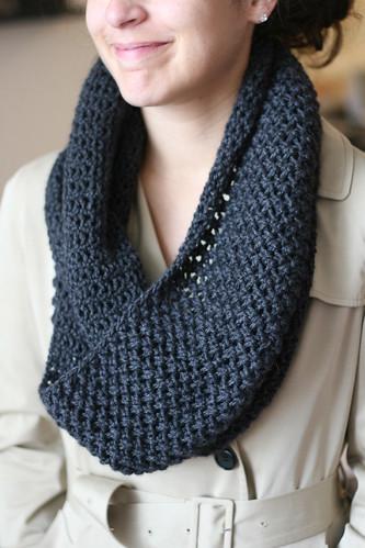 Giúp mình cách đan khăn ống! 4023016270_ff38593b61