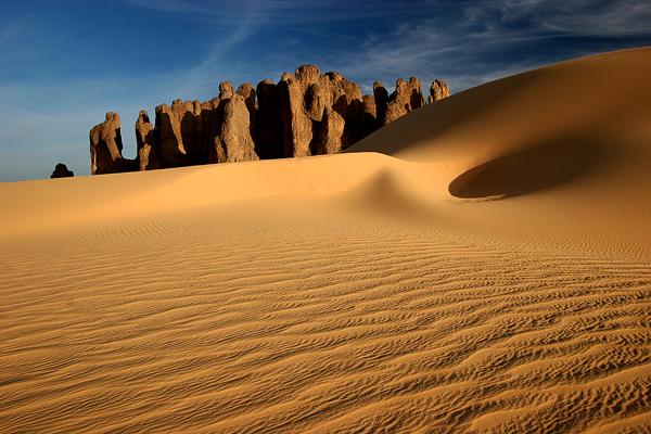 انها الساحرة صحراء الجزائر(صور) 4201288252_cbe2107209_o