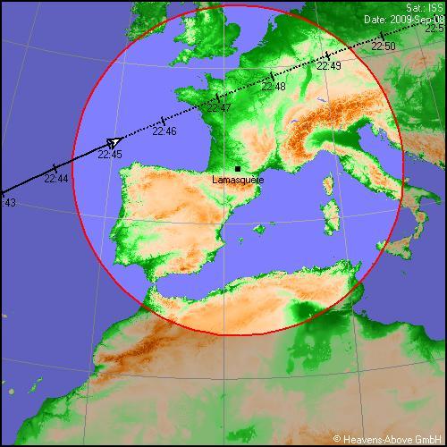 [STS-128: Discovery] suivi de la mission. - Page 6 3899194523_4bae4f81a4_o