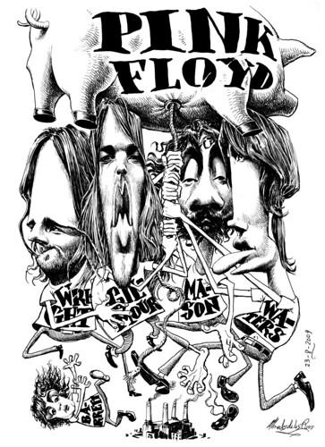 Rions avec le Floyd (Qui aime bien châtie bien) 3851509949_0064dd751a