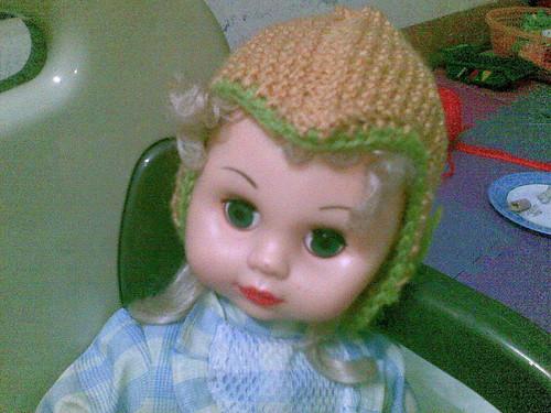 đan đồ cho Baby (huongman) 4268738182_4267ff22f4