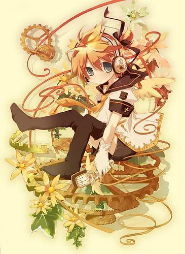 5 hotboy và hotgirl Manga-Anime của bạn 4286118218_0d35d7061a