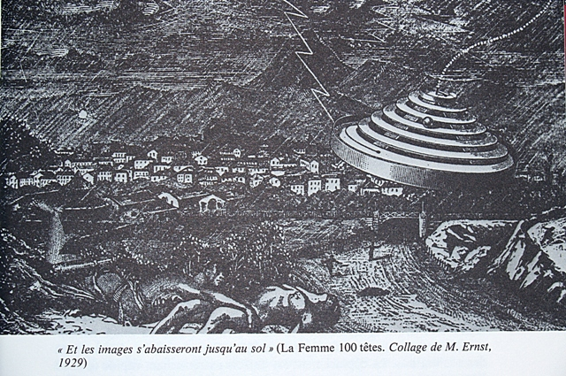 Gravure en 1557-1709-1726-1871-1886-1929 - Page 2 4171117607_94eaf44b12_o