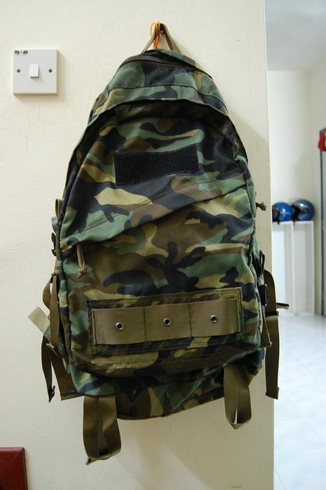 Bilik barang military totis 4251338838_ce90d1d47b_o