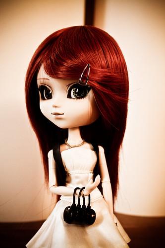 [Pullip, J-Doll, Momoko, Hujoo, Blythe, MH, etc.] 011/0 p8 ! 4324909211_9e60756432