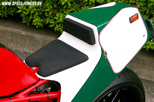 Ducati Deux soupapes - Page 6 4408177207_5cba1b4339_o