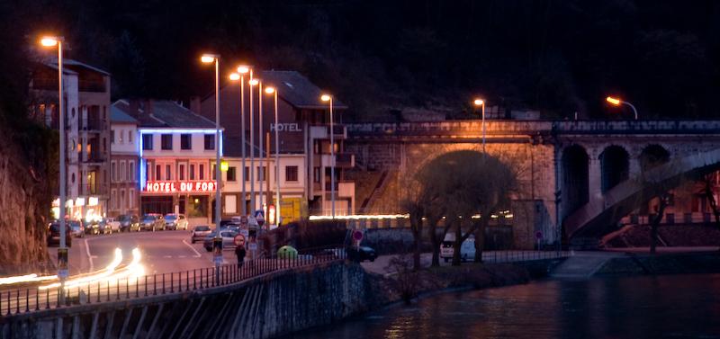 Atelier photos de nuit le 13 Mars à Huy : Les photos 4432774911_fc36597053_o
