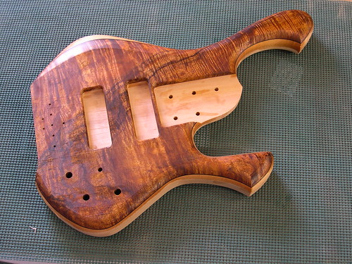 Skjold basses 4155217023_a1f36bce88