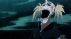 Personaje Hiyori Sarugaki 4196969071_c723cdca60_o