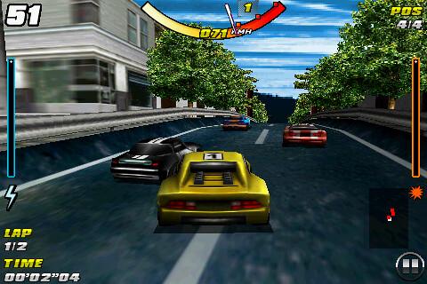 [JEU] RAGING THUNDER 1 et 2 : Course de voiture [Payant] 4276106205_82dd6a9e84