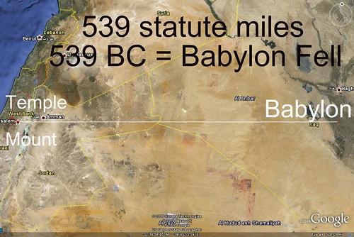 ROME OCTAGON, TEMPLE MOUNT, WASHINGTON MONUMENT 4348715317_e48a976224