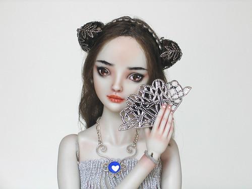 Nouvelles photos, page 13 [Enchanted Doll] - Page 12 4467723602_4e0811ebe3