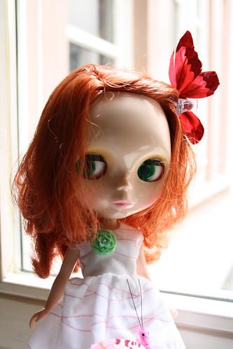 [Pullip, J-Doll, Momoko, Hujoo, Blythe, MH, etc.] 011/0 p8 ! 4038988443_e239b95f93