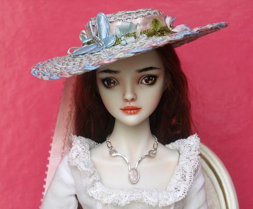 Nouvelles photos, page 13 [Enchanted Doll] - Page 12 4432734005_ec406602a2