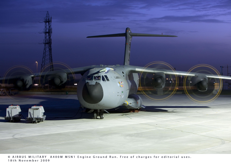 Airbus A400M - Page 2 4118830751_c7ebe0e018_o