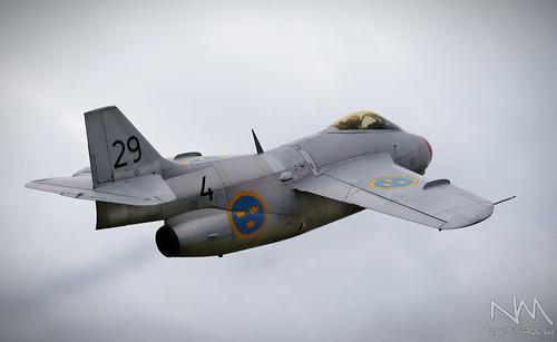 موسوعة اجيال الطائرات المقاتلة واشهر طائرات كل جيل - صفحة 3 4073355346_4cc5dd81a7