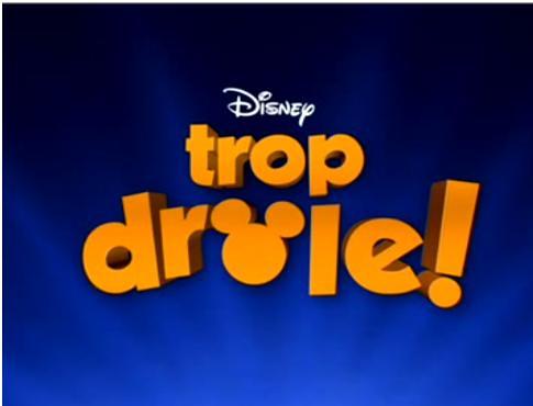 [Disney] Trop drôle! 4457551598_476f71b088
