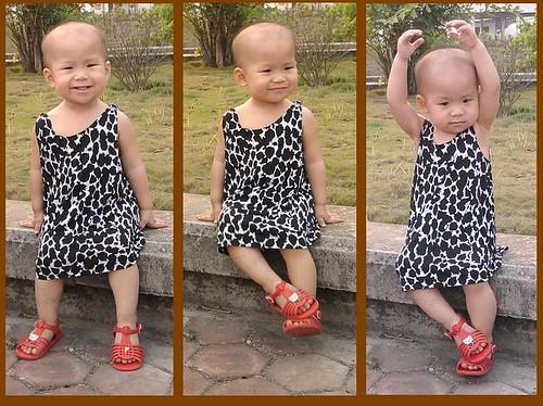 đan đồ cho Baby (huongman) - Page 3 4509793100_eb3f8b640c