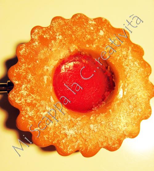 Sweet collection 4394636605_10f6aa635b_o
