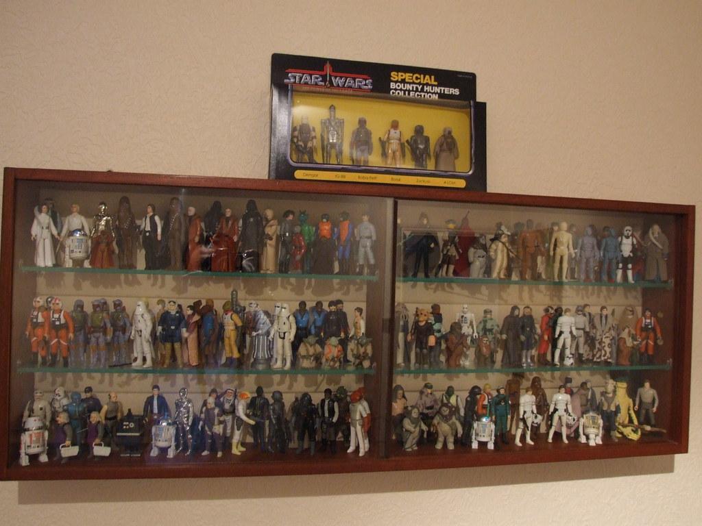 Pete's Vintage Collection 4337036797_d319b84ece_b