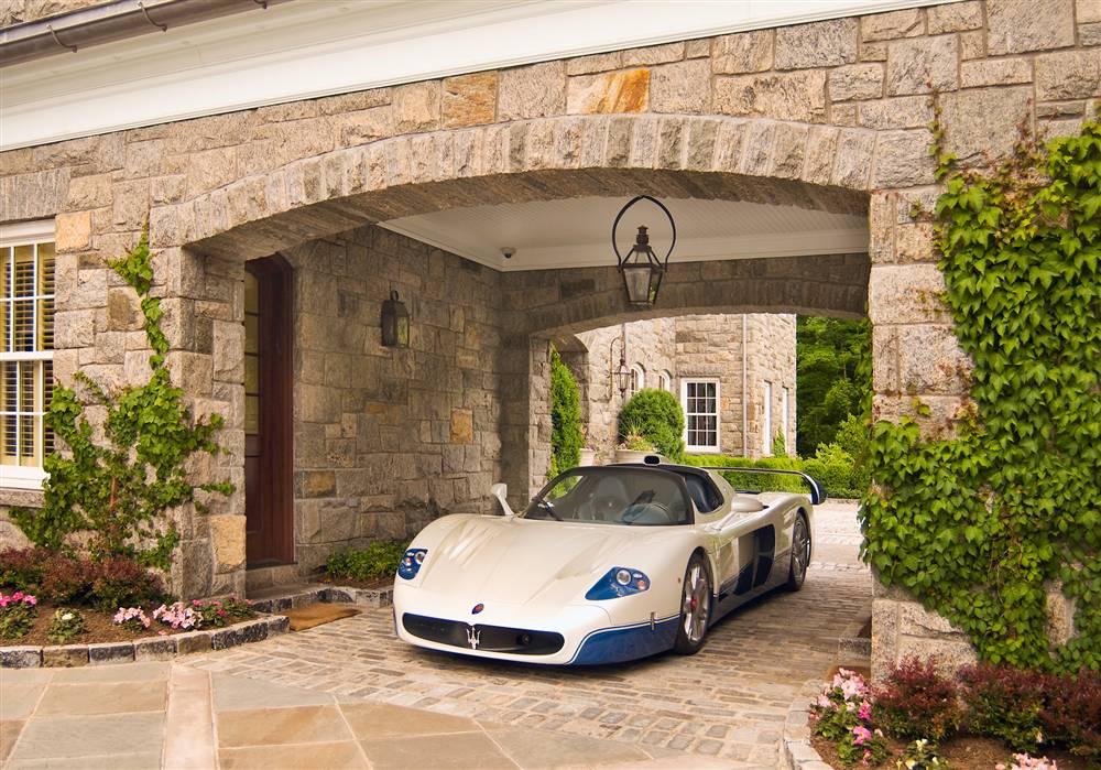 Garage Lotus!! - Pagina 2 4034306894_273374427f_o